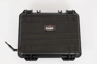 Piroshow-Centralina-da-Sparo-EasyFire-2-1024x683