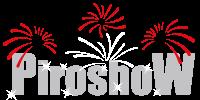 Piroshow